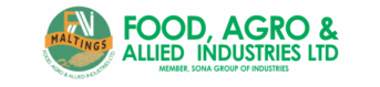 FOOD, AGRO & ALLIED INDUSTRIES LTD